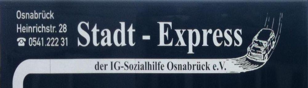 stadt-express-header